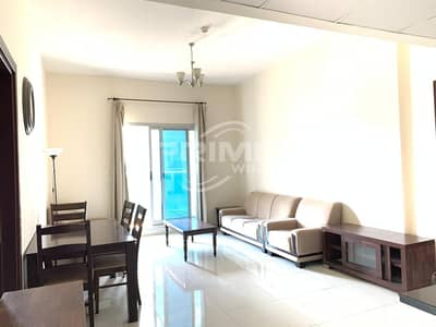 GREAT DEAL 3 BED ROOM APARTMENT