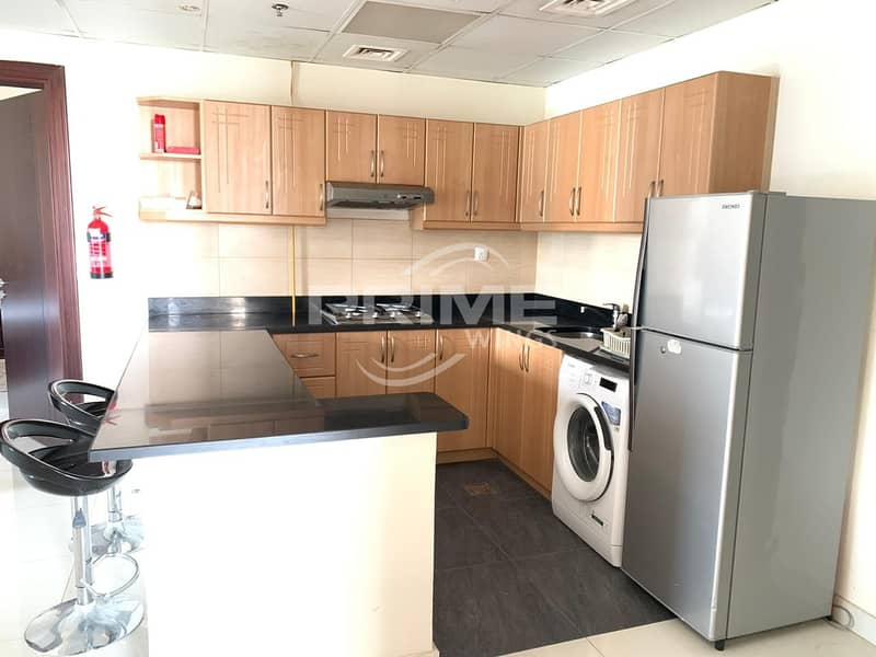 20 GREAT DEAL 3 BED ROOM APARTMENT