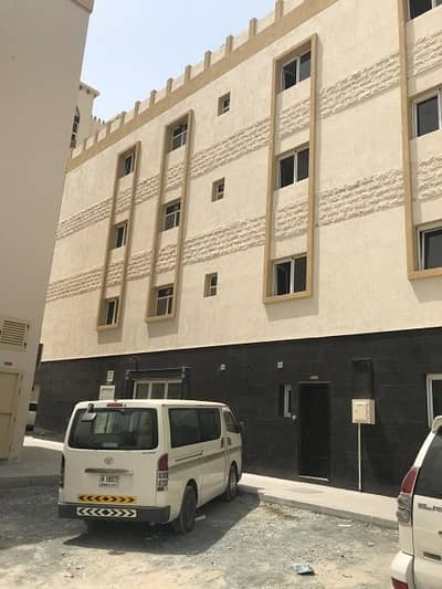 Building for Sale in Al Mujarrah, Sharjah - bualding for sall in almajaras