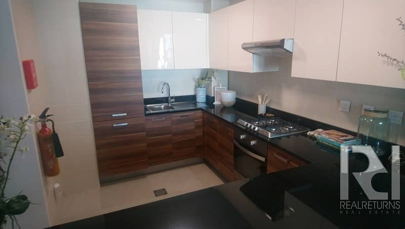 2 No Comission BRAND NEW Studio in Sparkle Tower