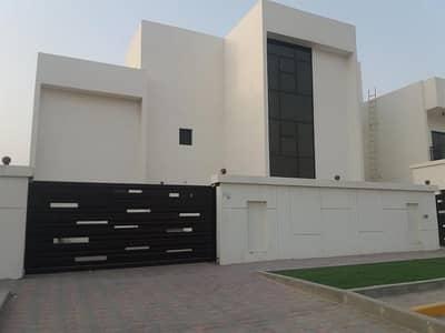 شقة 3 غرفة نوم للايجار في مدينة محمد بن زايد، أبوظبي - Excellent 3 B/R apt with 2 Big Terrace for Rent in %% MBZ city