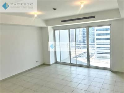 1 Bedroom Apartment for Rent in Barsha Heights (Tecom), Dubai - 2 Months Free and Chiller Free 1 BR Tecom