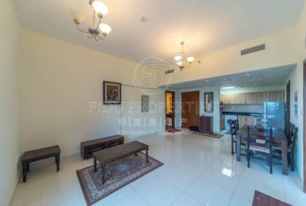 شقة 1 غرفة نوم للبيع في مدينة دبي الرياضية، دبي - New in the Market Investor Deal with 8% Return