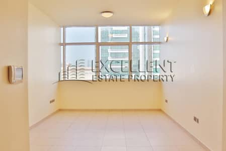 1 Bedroom Flat for Rent in Al Muroor, Abu Dhabi - New 1BR in Al muroor with Parking