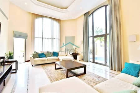 Mid Number | Atlantis-Sunset View | 4bed