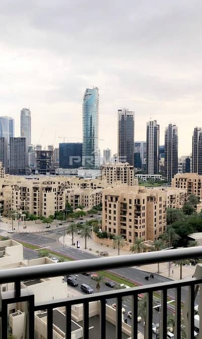 1 Bedroom Apartment for Rent in Downtown Dubai, Dubai - Nice 1Bedroom Apt in Downtown Boulevard