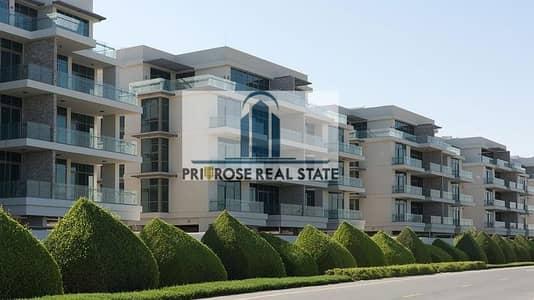 فلیٹ 1 غرفة نوم للبيع في مدينة ميدان، دبي - Big Size1 Bedroom Apartment in Meydan