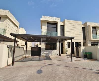 فیلا 3 غرف نوم للبيع في داماك هيلز (أكويا من داماك)، دبي - PAY 24% AND MOVE IN/ 3 AND 4 BEDROOM+MAID /TYPE THM /THYPE THLA