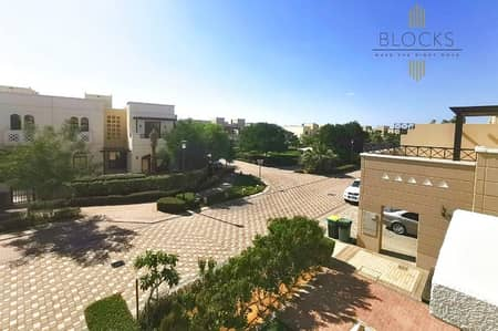 4 Bedroom Villa for Rent in Mudon, Dubai - Corner Unit
