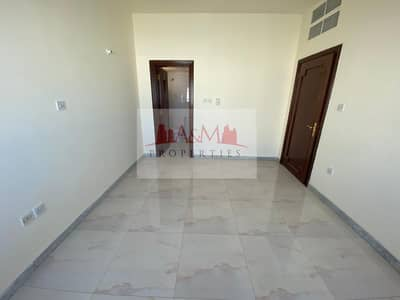 LOW PRICE.! 1BHK Flat Murror road 45000 only...!!
