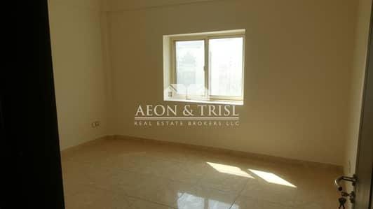 2 Bedroom Flat for Rent in Dubai Investment Park (DIP), Dubai - Amazing  2 Bedroom Apt
