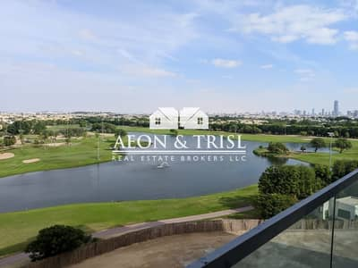 2 Bedroom Apartment for Sale in The Hills, Dubai - New 2 Beds | Large and modern layout | The Hills