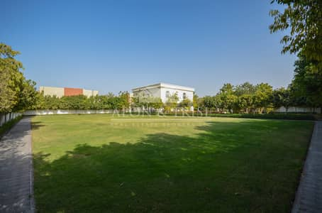 6 Bedroom Villa for Rent in Al Safa, Dubai - Great location