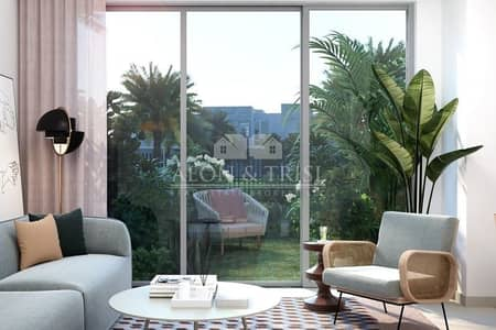3 Bedroom Villa for Sale in Arabian Ranches 3, Dubai - Modern Villas 3 and 4 Bed in Arabian Ranches 3