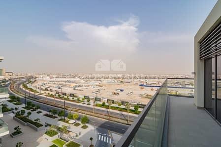 فلیٹ 2 غرفة نوم للبيع في دبي هيلز استيت، دبي - Great Investment. Resale 2 Bed Mulberry Emaar