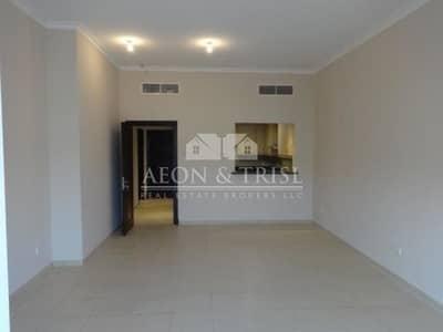 2 Bedroom Flat for Rent in Dubai Investment Park (DIP), Dubai - Pool View 2