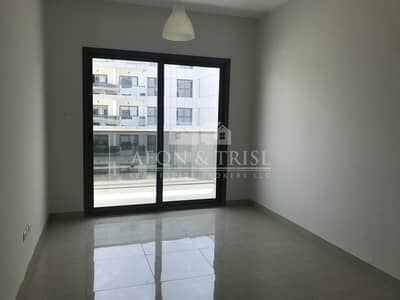 2 Bedroom Apartment for Sale in Arjan, Dubai - Brand new gorgeous 2 beds in Green Diamond