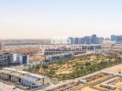 Mixed Use Land for Sale in Jumeirah Village Circle (JVC), Dubai - Land | Villa Plot G +1 |  Jumeirah Village Circle