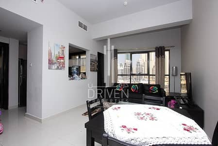 2 Bedroom Flat for Sale in Dubai Marina, Dubai - Great Price| Great Location| Marina View