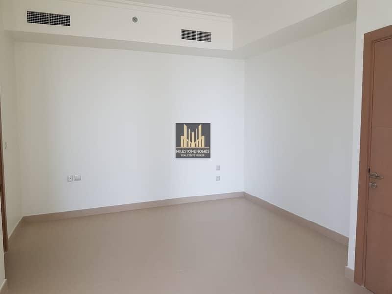 Burj VIsta | Amazing Apartment | Sea View