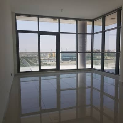 2 Bedroom Apartment for Rent in DAMAC Hills (Akoya by DAMAC), Dubai - Lovely 2 bed   Amazing Community   Ready to move in
