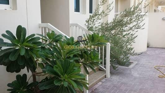 3 Bedroom Villa Compound for Rent in Umm Suqeim, Dubai - A nice coumpound villa for rent 3BED