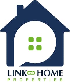 Link Home Properties L. L. C