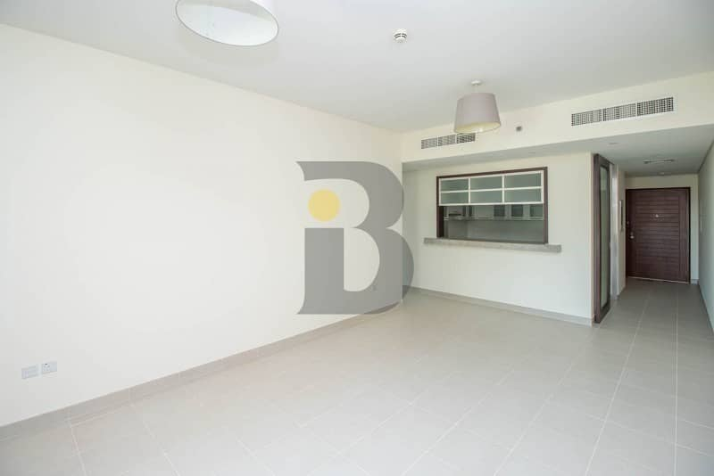 2 Vacant|2 Bed| BLVD View |  Bright| Spacious