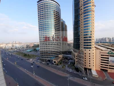 3 Bedroom Apartment for Rent in Defence Street, Abu Dhabi - Hot Offer at defense Street..!!!  Beautiful Bhk for 75000 only