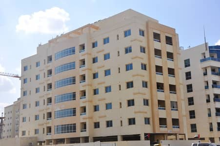 2 Bedroom Apartment for Rent in Al Warqaa, Dubai - 2 B/R CA/C SPACIOUS APARTMENT IN AL WARQAA