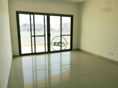 1 Bedroom Apartment for Rent in Al Raha Beach, Abu Dhabi - Perfectly Priced Flat w/ Great Amenities in a Good Community