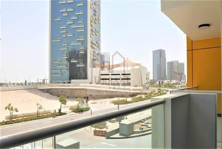 فلیٹ 2 غرفة نوم للايجار في مدينة مصدر، أبوظبي - City View - 2 BD -Stunning Apartment For Rent