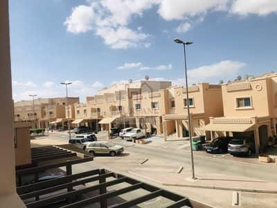 فیلا 2 غرفة نوم للايجار في الريف، أبوظبي - A villa of your choice Mediterranean 2 bed available from 10 November