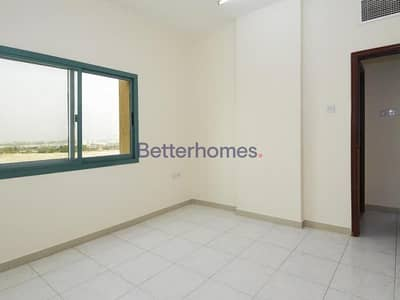 2 Bedroom Apartment for Rent in Al Mareija, Sharjah - Vacant Now   Limited Time Offer   1 Month Free