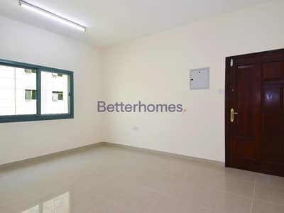 2 Bedroom Apartment for Rent in Al Mareija, Sharjah - Limited Time Offer   1 Month Free   Vacant Now