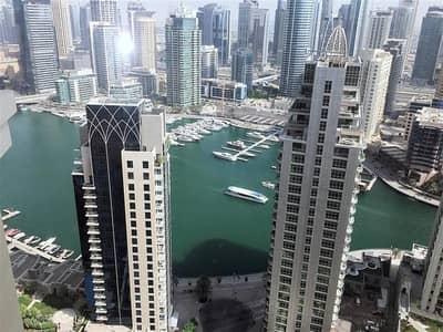 3 Bedroom Flat for Sale in Jumeirah Beach Residence (JBR), Dubai - EXCLUSIVE!!! Best Deal in the Market! 3 Bedroom + maids room/ Sadaf JBR