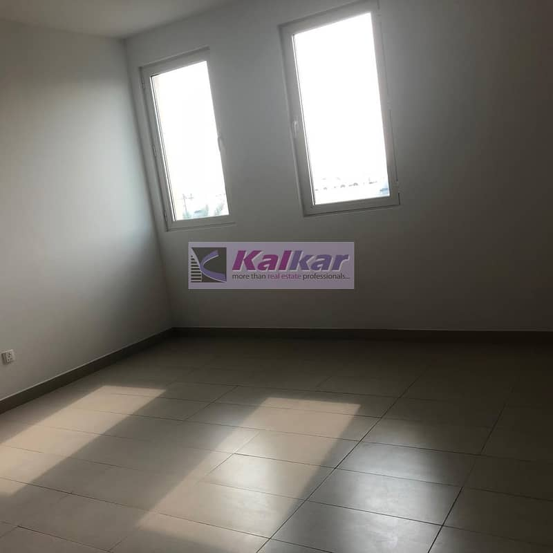 13 Masakin Al Furjan - clean and neat 1 B/R available @ family community with all facilities - AED.69