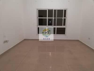 1 Bedroom Apartment for Rent in Al Bateen, Abu Dhabi - Hurry!! No cash deposit inc. water& elecricity