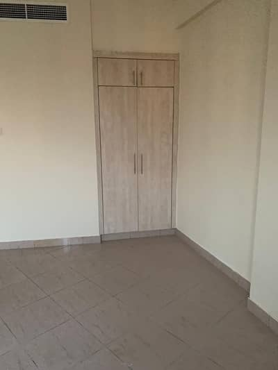Studio for Rent in International City, Dubai - Large Studio of Size640Sqft at Riviera Lake View International City at 30K only