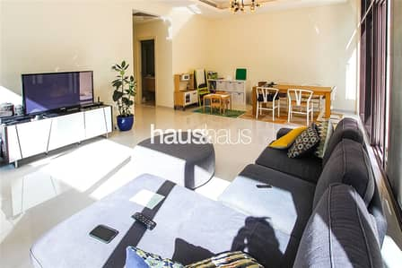 3 Bedroom Villa for Rent in DAMAC Hills (Akoya by DAMAC), Dubai - THM | Landscaped | Immaculate | Available in Dec
