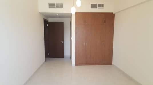 2 Bedroom Apartment for Rent in Jumeirah Village Triangle (JVT), Dubai - 1 Month free|Community Views|6 or 12 payments