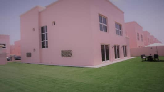 Upto 6 payments|Standalone Villa|Garden|Terrace