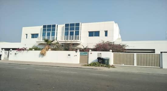 4 Bedroom Villa for Rent in Umm Suqeim, Dubai - Beautiful Compound 4 Bed Villa in  Umm Suqeim 2...