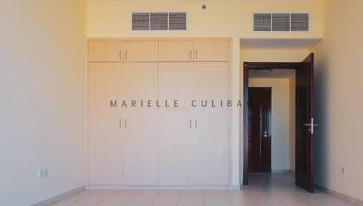 شقة 1 غرفة نوم للايجار في ديسكفري جاردنز، دبي - 1  months  free  - 1BR in street 1 - chiller free