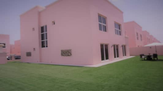 1 Month Free - Brand New|Independent Villa|Private Garden|Terrace