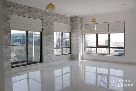 فلیٹ 1 غرفة نوم للايجار في وسط مدينة دبي، دبي - 1 Bedroom | Exclusive | Great Location
