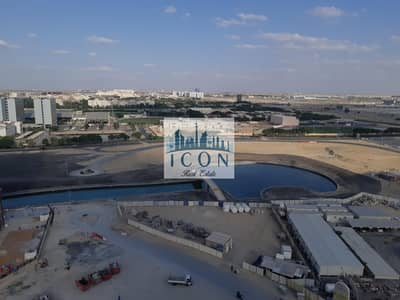 1 Bedroom Flat for Rent in Dubai Sports City, Dubai - Furnished 1BR I High floor - ORIGINAL PICTURES
