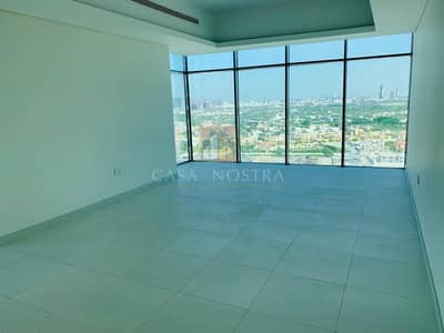 Modern 2 Bedroom Apartment+Maids+Storage+Laundry Room