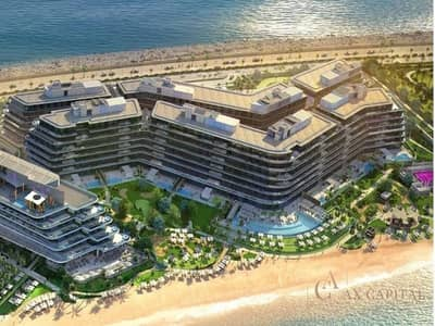 3 Bedroom Flat for Sale in Palm Jumeirah, Dubai - Great Deal I 3 Bedroom Luxury Apartment I Alef Residences