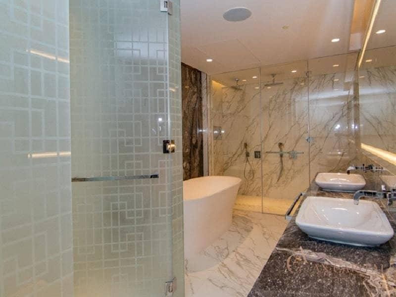 11 Great Deal I 3 Bedroom Luxury Apartment I Alef Residences